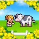8 BIT FARM