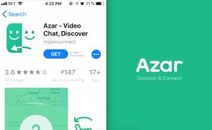 AZAR MOD APK 2021 Download (Unlimited Gems,Full Unlocked) 1