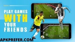 GLOUD GAMES MOD APK FOR ANDROID AND IOS