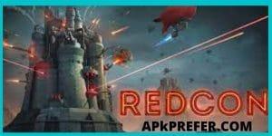 Redcon Apk 2021 Latest Version (Premium Unlocked) For Android 2