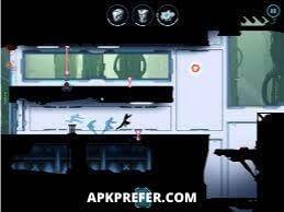Vector 2 Apk 2021 Download (Unlimited Money-Chips) 1