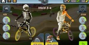 Mad Skills BMX 2 Apk 2021 Download (Unlimited Rocket) 3