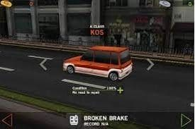 DR DRIVING APK 2021 Latest(Unlimited Money/All Cars Unlocked) 1