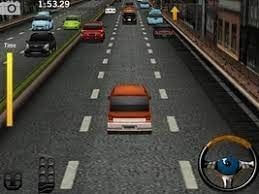 DR DRIVING APK 2021 Latest(Unlimited Money/All Cars Unlocked) 3
