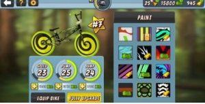 Mad Skills BMX 2 Apk 2021 Download (Unlimited Rocket) 4