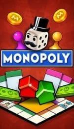 Monoply Apk 2021 Download (Unlocked All Season Tickets) 3