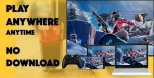 NetBoom Apk 2021 Download (Unlimited Gold + Time) 2