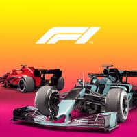 F1 Manager Mod Apk