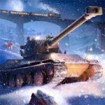 World of Tank Blitz Mod Apk